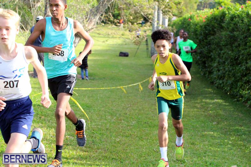BNAA-National-Cross-Country-Championships-Bermuda-Dec-3-2016-12