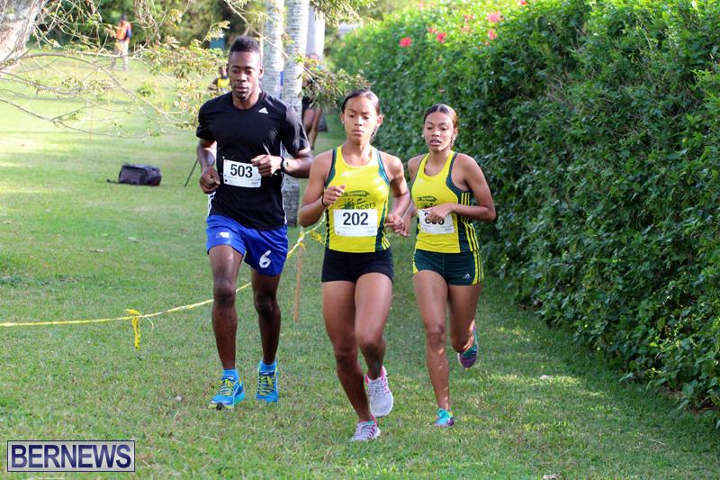 BNAA-National-Cross-Country-Championships-Bermuda-Dec-3-2016-13