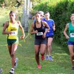 BNAA National Cross Country Championships Bermuda Dec 3 2016 (14)