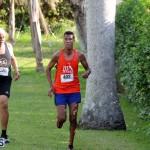 BNAA National Cross Country Championships Bermuda Dec 3 2016 (16)