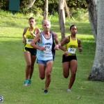 BNAA National Cross Country Championships Bermuda Dec 3 2016 (18)
