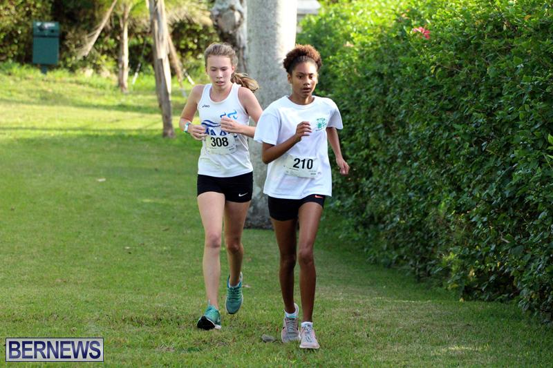BNAA-National-Cross-Country-Championships-Bermuda-Dec-3-2016-19