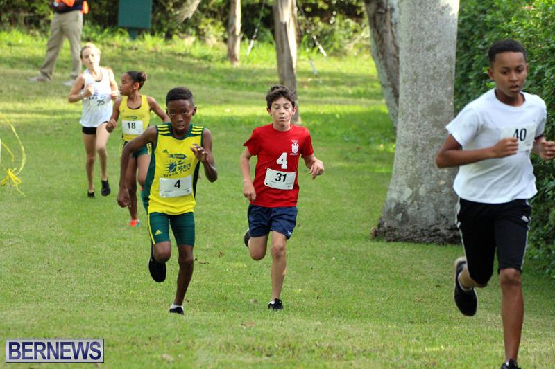 BNAA-National-Cross-Country-Championships-Bermuda-Dec-3-2016-2