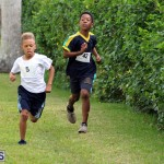 BNAA National Cross Country Championships Bermuda Dec 3 2016 (3)