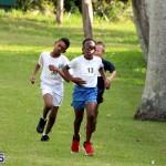 BNAA National Cross Country Championships Bermuda Dec 3 2016 (5)
