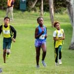 BNAA National Cross Country Championships Bermuda Dec 3 2016 (6)