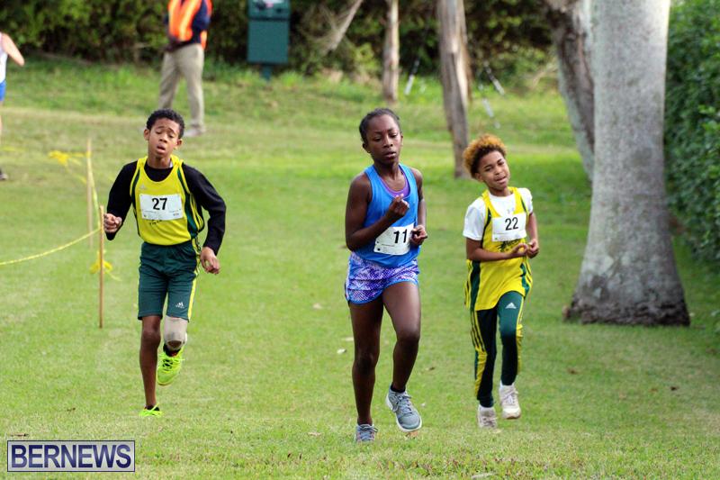 BNAA-National-Cross-Country-Championships-Bermuda-Dec-3-2016-6
