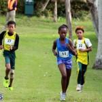 BNAA National Cross Country Championships Bermuda Dec 3 2016 (7)