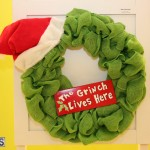 Bermuda Christmas wreaths in mall 2016 (13)