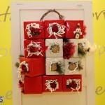 Bermuda Christmas wreaths in mall 2016 (15)