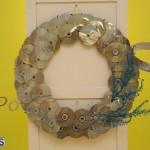 Bermuda Christmas wreaths in mall 2016 (18)