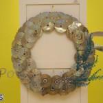 Bermuda Christmas wreaths in mall 2016 (19)