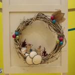 Bermuda Christmas wreaths in mall 2016 (22)