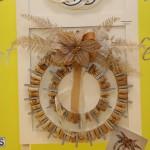 Bermuda Christmas wreaths in mall 2016 (27)