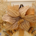 Bermuda Christmas wreaths in mall 2016 (28)