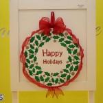 Bermuda Christmas wreaths in mall 2016 (32)
