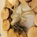 Bermuda Christmas wreaths in mall 2016 (33)