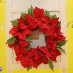 Bermuda Christmas wreaths in mall 2016 (35)