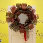 Bermuda Christmas wreaths in mall 2016 (38)