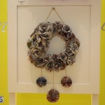 Bermuda Christmas wreaths in mall 2016 (39)