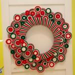 Bermuda Christmas wreaths in mall 2016 (40)