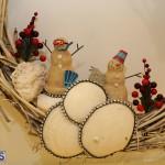 Bermuda Christmas wreaths in mall 2016 (44)