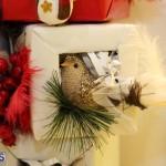 Bermuda Christmas wreaths in mall 2016 (47)