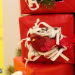 Bermuda Christmas wreaths in mall 2016 (48)