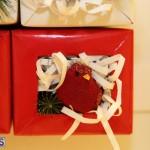 Bermuda Christmas wreaths in mall 2016 (49)