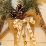 Bermuda Christmas wreaths in mall 2016 (51)
