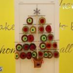 Bermuda Christmas wreaths in mall 2016 (53)