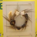 Bermuda Christmas wreaths in mall 2016 (54)