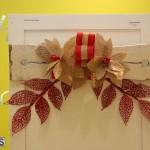 Bermuda Christmas wreaths in mall 2016 (6)