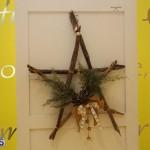Bermuda Christmas wreaths in mall 2016 (9)