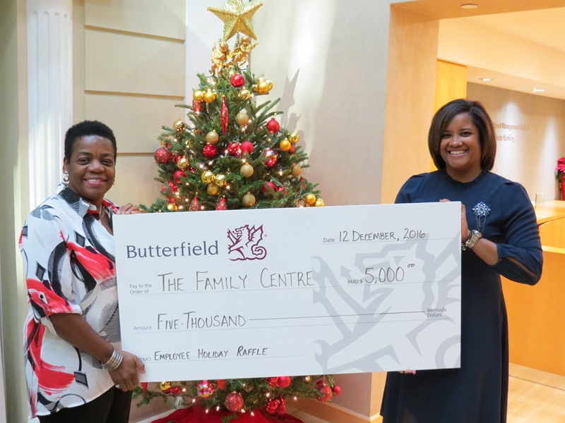 Butterfield Holiday Raffle Donation_final
