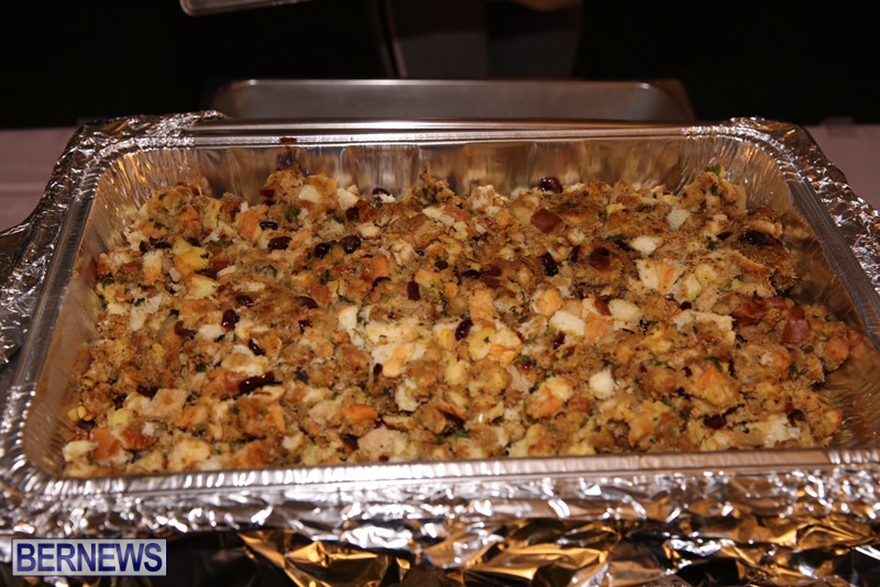 Chef Chico's Christmas Dinner Dec 23 (17)
