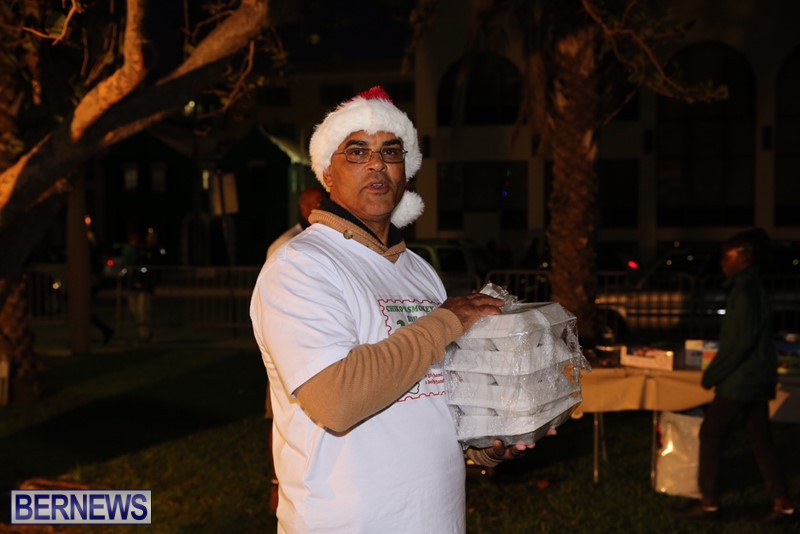 Chef Chico's Christmas Dinner Dec 23 (19)
