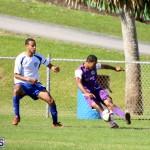 Football Shield & Friendship Trophy Bermuda Dec 18 2016 (1)