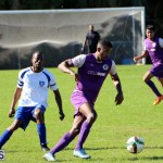 Football Shield & Friendship Trophy Bermuda Dec 18 2016 (10)