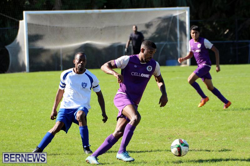 Football-Shield-Friendship-Trophy-Bermuda-Dec-18-2016-10