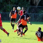 Football Shield & Friendship Trophy Bermuda Dec 18 2016 (11)