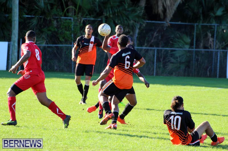 Football-Shield-Friendship-Trophy-Bermuda-Dec-18-2016-11