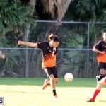Football Shield & Friendship Trophy Bermuda Dec 18 2016 (12)