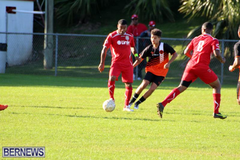 Football-Shield-Friendship-Trophy-Bermuda-Dec-18-2016-13