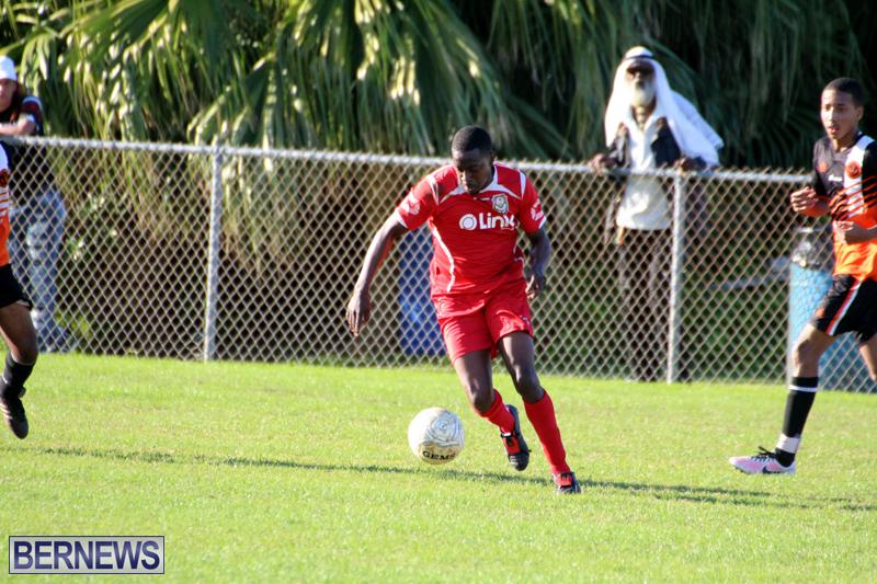 Football-Shield-Friendship-Trophy-Bermuda-Dec-18-2016-14