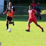 Football Shield & Friendship Trophy Bermuda Dec 18 2016 (15)