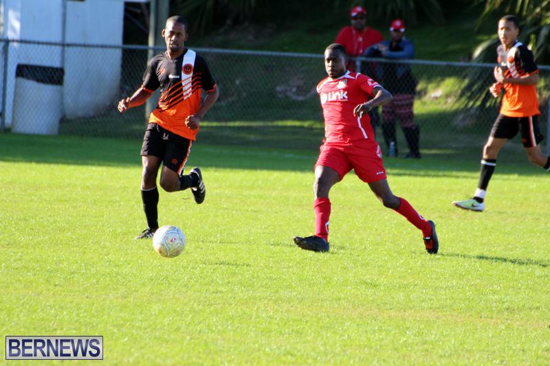 Football-Shield-Friendship-Trophy-Bermuda-Dec-18-2016-15