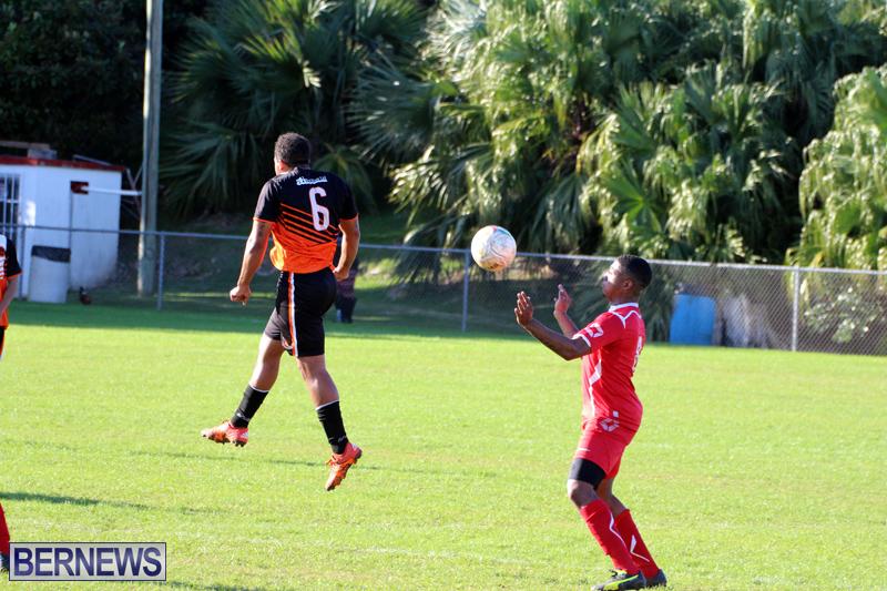 Football-Shield-Friendship-Trophy-Bermuda-Dec-18-2016-16