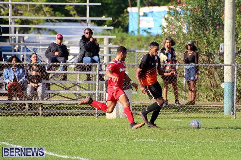Football-Shield-Friendship-Trophy-Bermuda-Dec-18-2016-18