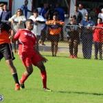 Football Shield & Friendship Trophy Bermuda Dec 18 2016 (19)